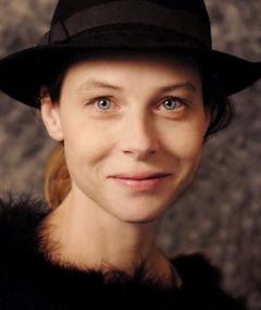 Photo of Bénédicte Loyen