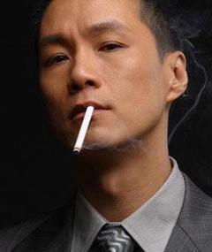 Photo of Feng Yuanzheng