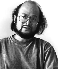 Photo of Qu Xiaosong