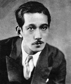 Tatsuo Saitô adlı kişinin fotoğrafı