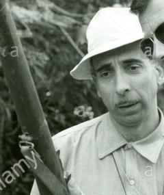 Photo of Giuseppe Aquari