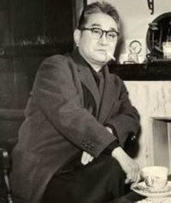 Bilde av Komatsu Kitamura