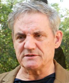 Photo of Francesco Salvi