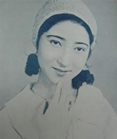 Nobuko Fushimi adlı kişinin fotoğrafı