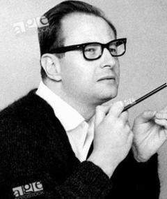 Photo of Alfio Valdarnini