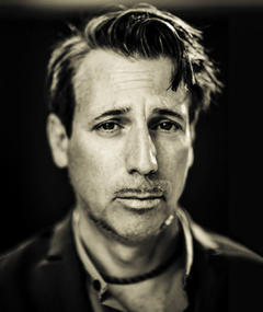 Photo of John Gaeta