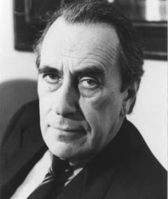 Photo of Herbert Asmodi