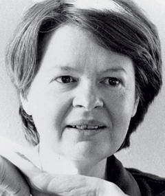 Photo of Luce Guilbeault