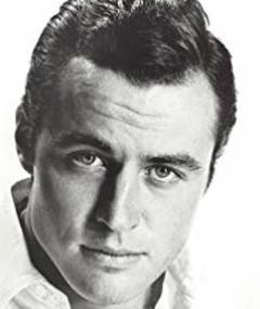 Photo of John Anthony Hayes