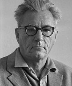 Photo of Sergei Yermolinsky