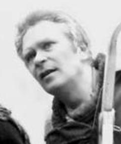 Photo of Franz Rath