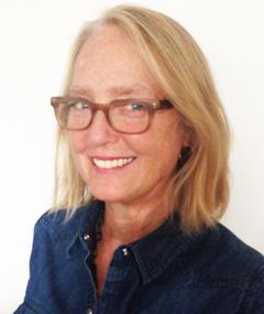 Photo of Anne Stuhler