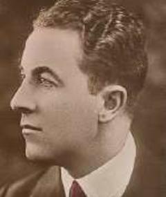 Photo of Eugene Frenke