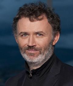 Photo of Tommy Tiernan