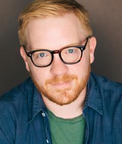 Photo of Ethan Cohn