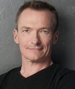 Photo of Stephen Bogaert