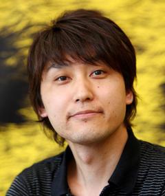 Photo of Takeshi Koike