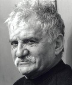 Photo of Marc Fayolle