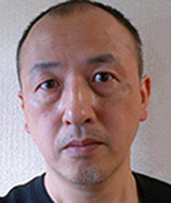 Photo of Yoshinori Oota