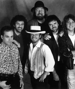 Photo of .38 Special