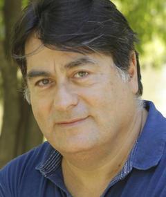 Photo of Juan Vera
