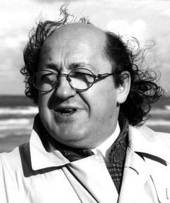 Photo of Ángel Illarramendi