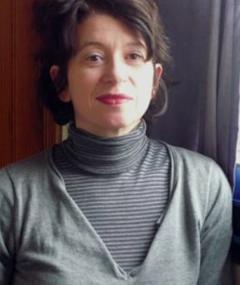 Véronique Aubouy adlı kişinin fotoğrafı
