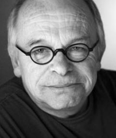 Photo of Raymond Cloutier