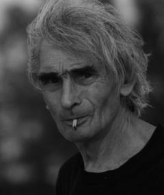 Photo of Antoine Bonfanti