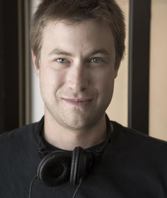 Photo of Jody Hill