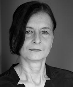 Photo of Claudia Tronnier