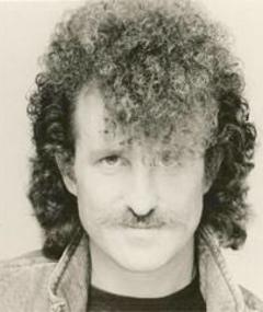 Photo of Matthew Wilder