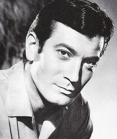 Photo of Gérard Barray