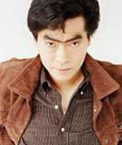 Photo of Tatsuya Gashûin