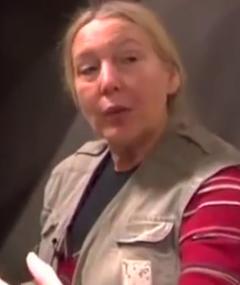 Photo of Eva Norén