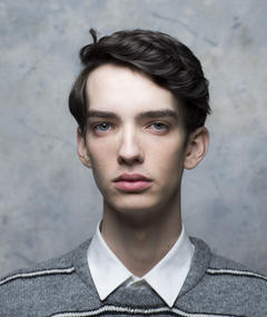 Photo de Kodi Smit-McPhee