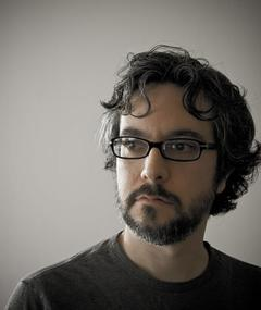 Photo of Pablo Proenza
