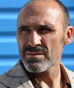 Photo of Antonio Buíl