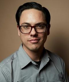 Photo of Adam Donaghey