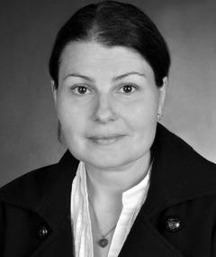 Photo of Sonja Ewers