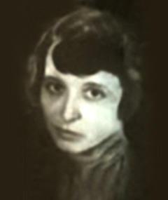 Photo of Ruth Rose