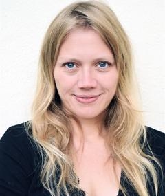 Photo of Lucie Borleteau