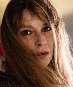 Photo of Alessandra Acciai