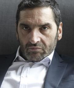 Photo of Adamo Dionisi