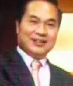 Photo of Jiang Feng-Chyt