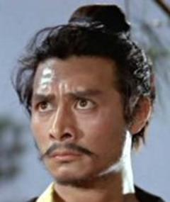 Photo of Li Tung