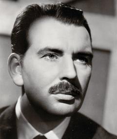 Photo of Bernhard Wicki