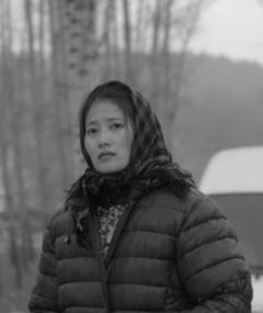 Photo of Tian Tian