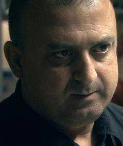 Photo of Youssef Sahwani