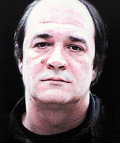 Photo of Boris Isaković